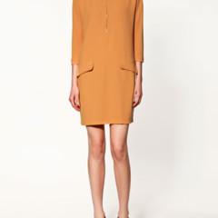 Foto 16 de 19 de la galería tendencias-otono-invierno-20112012-estilo-minimalista-tambien-en-invierno en Trendencias
