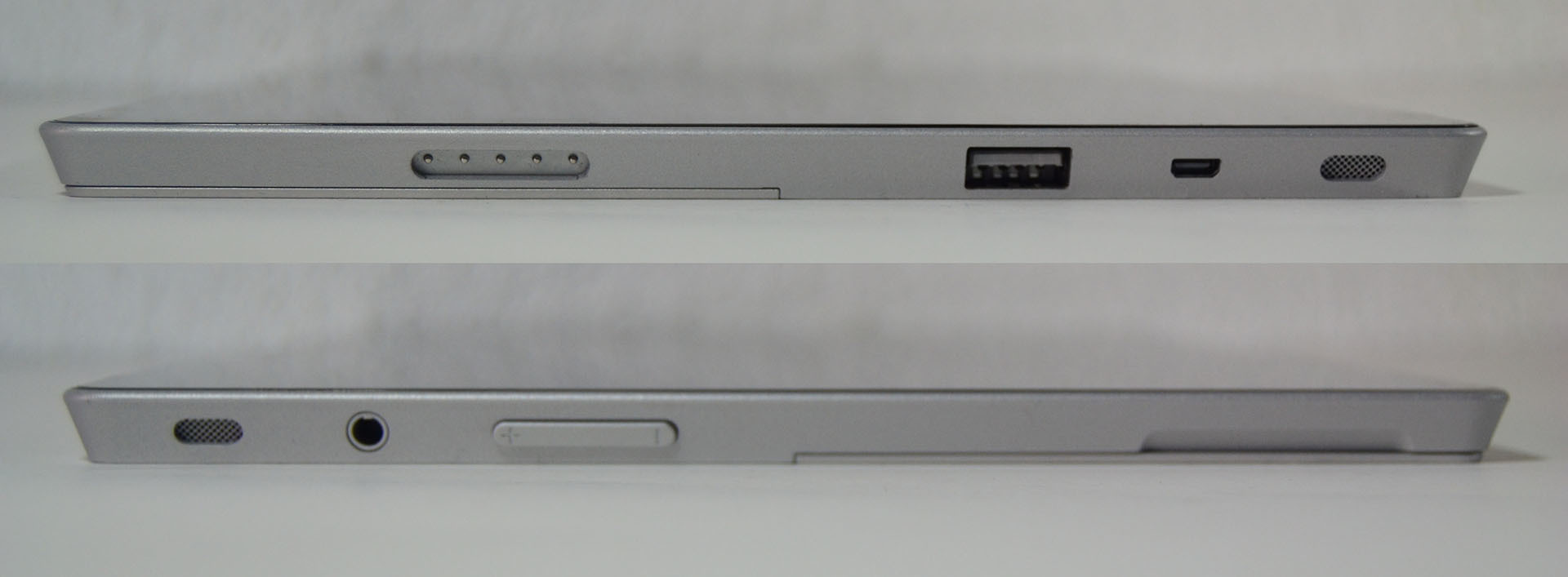 Foto de Microsoft Surface 2 (2/40)