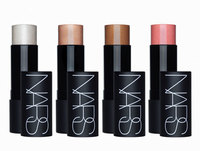 Los Multiples de NARS