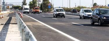 Placas solares en los peajes para abastecer la red de carreteras: el proyecto que ha puesto en marcha Cataluña