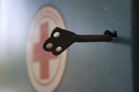El 30 de septiembre termina el plazo para que los autónomos se cambien del INSS a la Mutua