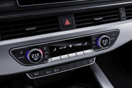 Audi A5 Coupe Prueba 26
