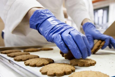 La industria alimentaria española se consolida como uno de los principales motores económicos en la recuperación de la crisis
