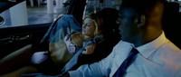 Películas ridículas: 'Obsesionada'
