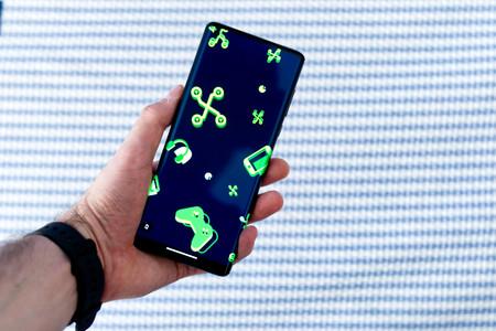 Motorola Edge 10