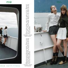 Foto 26 de 28 de la galería catalogo-urban-outfiters-otono-invierno-20112012 en Trendencias