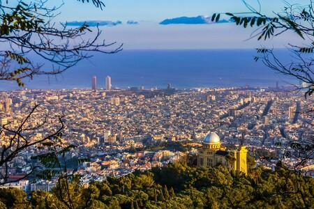 Es un buen momento para recorrer Cataluña a través de localizaciones de películas