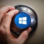 Windows Defender y la integración con el navegador Edge es el siguiente paso que ya preparan en Microsoft