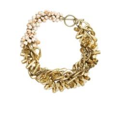 Foto 11 de 18 de la galería hm-busca-el-glamour-con-sus-nueva-ropa-para-la-primavera-2011 en Trendencias