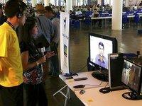 Videoconferencia versus reunión presencial