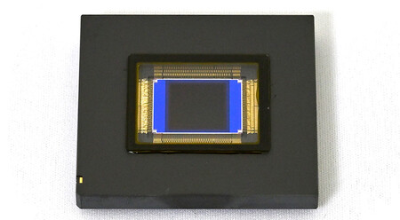 Nikon 1 Inch Stacked Cmos 4k 1000 Fps Sensor 02