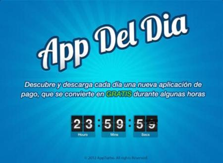 A Apple no le gustan las promociones: retira App del Día de la App Store