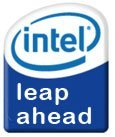 Los errores de Intel y sus Core Duo