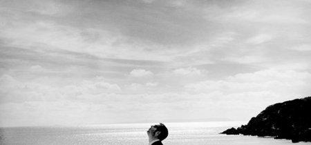"""Julian Ochoa nos invita a participar en el proyecto fotográfico coral """"La Imagen Durmiente"""""""