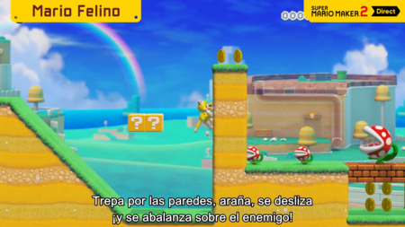 Super Mario Maker 2 Direct 16 05 2019 32 39 Screenshot 4jvp
