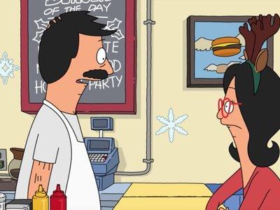 Más contenido propio: Apple encarga una nueva serie animada a los creadores de Bob's Burgers