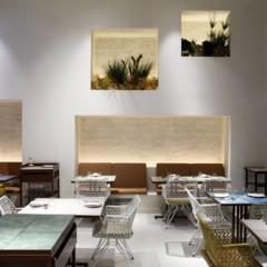Foto 4 de 13 de la galería disfrutar-barcelona en Trendencias Lifestyle