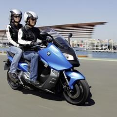 Foto 78 de 83 de la galería bmw-c-650-gt-y-bmw-c-600-sport-accion en Motorpasion Moto