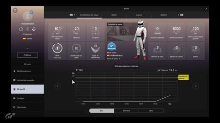 Gran Turismo Tm Sport 20171017234211 1