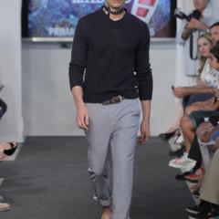 Foto 21 de 29 de la galería tenkey-primavera-verano-2015 en Trendencias Hombre