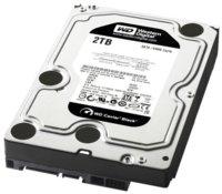 Los discos duros SATA 6 Gbps de Western Digital llegan a España