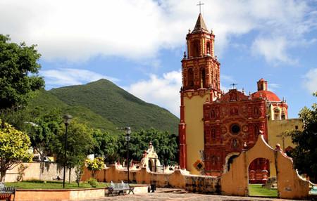 11 Lugares Mexico Telcel 8