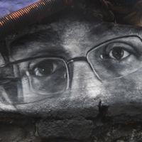 El FBI podría desbloquear el iPhone de San Bernardino sin la ayuda de Apple, según Edward Snowden