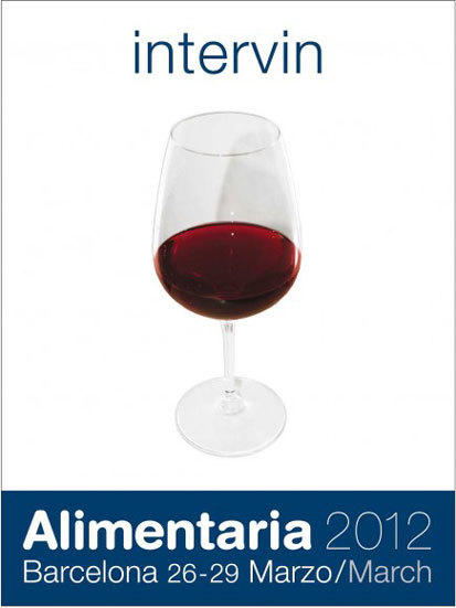 Alimentaria 2012, un largo paseo por Intervin