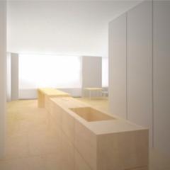 Foto 5 de 10 de la galería la-casa-de-kanye-west en Decoesfera