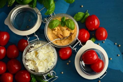 ¿Qué puedo comer después de entrenar? Las mejores opciones para favorecer la recuperación de los músculos