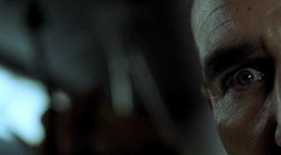 Trailer de 'Midnight Meat Train'