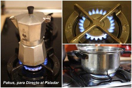 dia-a-dia-cocina-de-gas.jpg