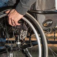 La Seguridad Social aprueba una ayuda específica para los autónomos víctimas de accidente laboral