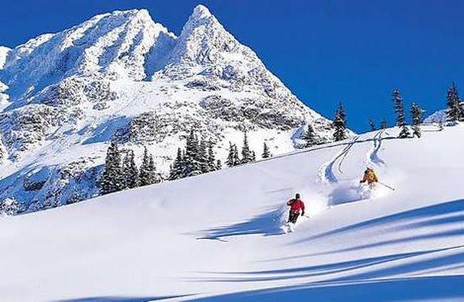 whistler-blackcomb-ski.jpg