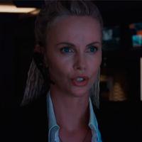Charlize Theron completa el reparto de 'Fast & Furious 9', junto a John Cena y Helen Mirren