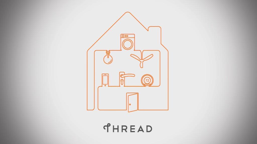 Qué es Thread y por qué es considerable tenerlo en el HomePod mini y Apple™ TV 4K 2021