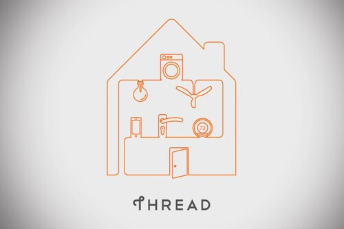 Qué es Thread y por qué es importante tenerlo en el HomePod mini y Apple TV 4K 2021