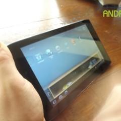 Foto 7 de 10 de la galería acer-iconia-tab-a100 en Xataka Android