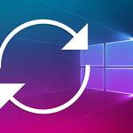 Así quiere Microsoft solucionar los problemas de Windows 10 con los drivers