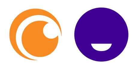 Crunchyroll es vendida a Sony y Funimation por 1,175 millones de dólares para tener el dominio del anime por streaming