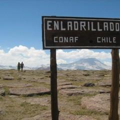 Foto 3 de 7 de la galería el-enladrillado en Diario del Viajero