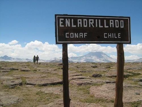 Foto de El Enladrillado (3/7)