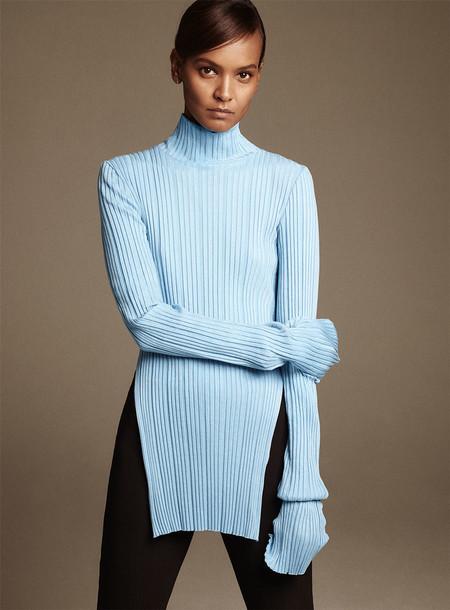 Stay Minimal Zara 03
