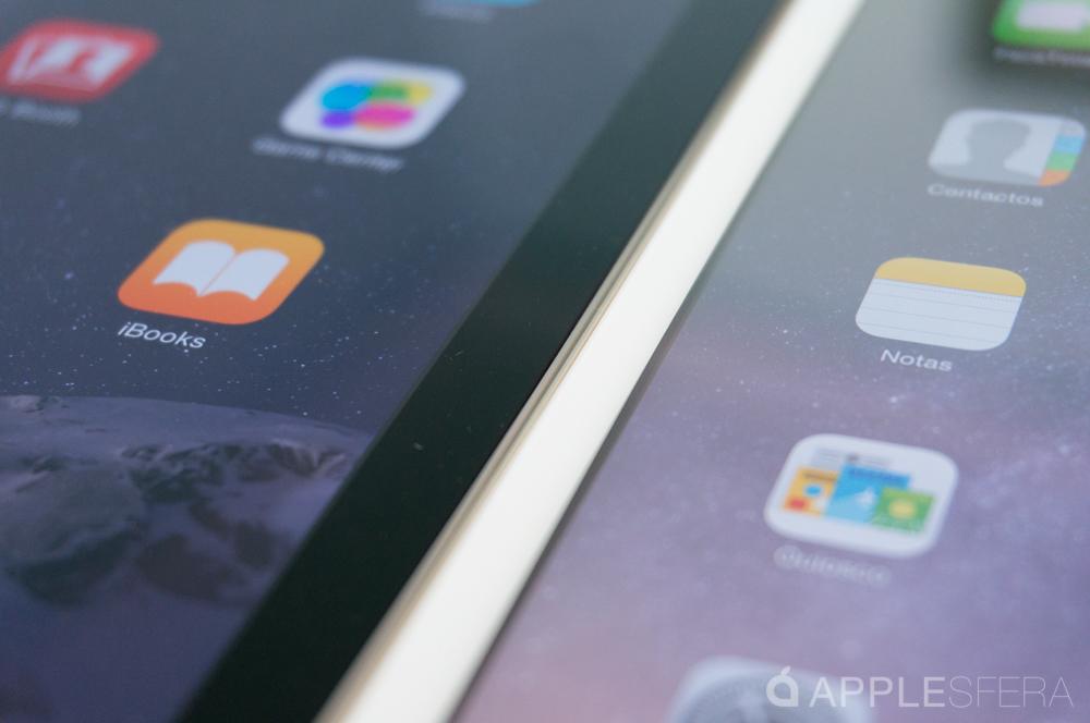Foto de iPad mini 3 (25/35)