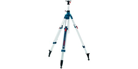 Bosch Professional Bt 300 Hd
