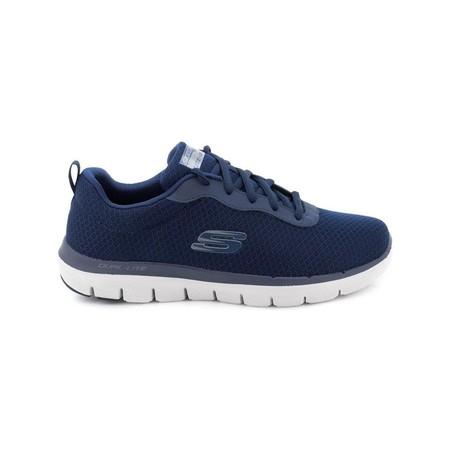 Oferta en Amazon: zapatillas Skechers Flex Advantage 2.0-Dayshow desde 39,90 euros con envío gratis