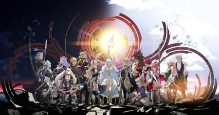 Análisis de Fire Emblem Fates: Revelación, el colofón perfecto para un Fire Emblem único