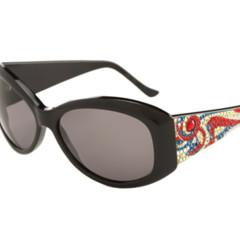 Foto 1 de 5 de la galería leiber-gafas-de-sol en Trendencias