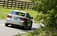 El Chevrolet Cruze saborea el éxito en EEUU