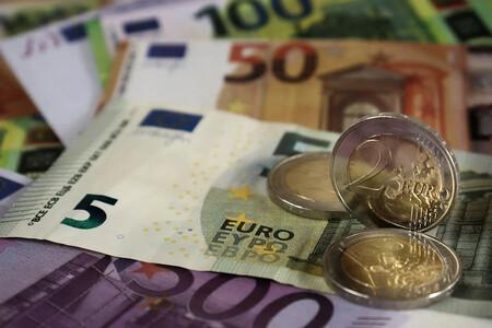 El SMI subirá 15 euros y de rebote posiblemente las cotizaciones de autónomos
